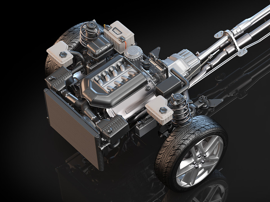 powertrain_auto_motor_fahrwerk_3d-illust