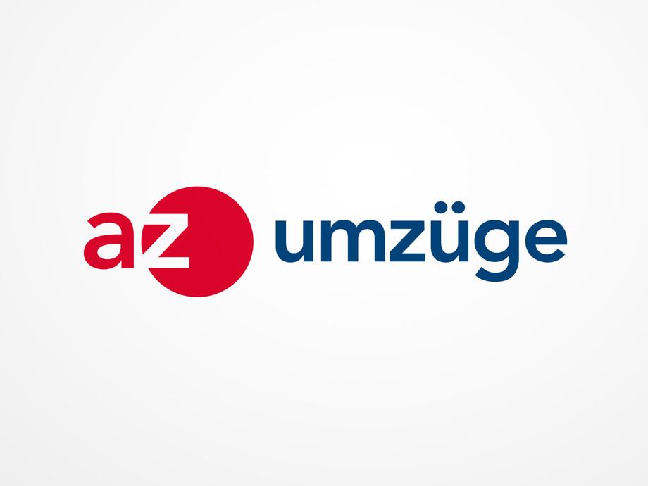 Logogestaltung_Umzugsunternehmen.jpg