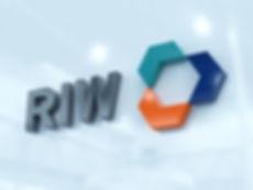 Logovisualisierung_RIW.jpg