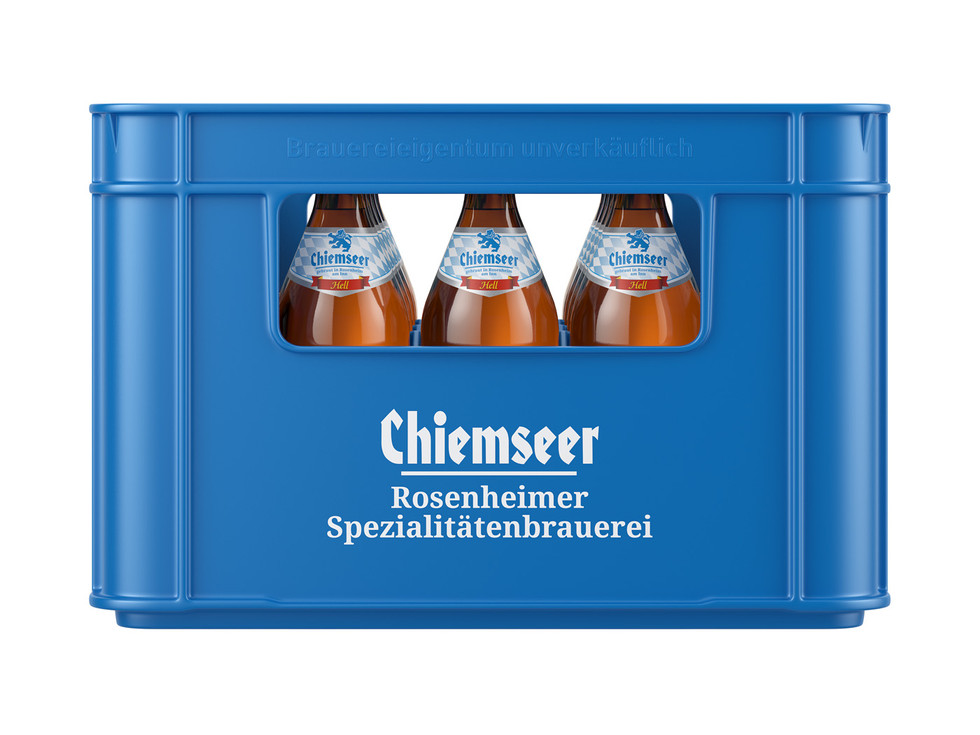 bierflaschen-cgi-packshots-bierkiste-3d-