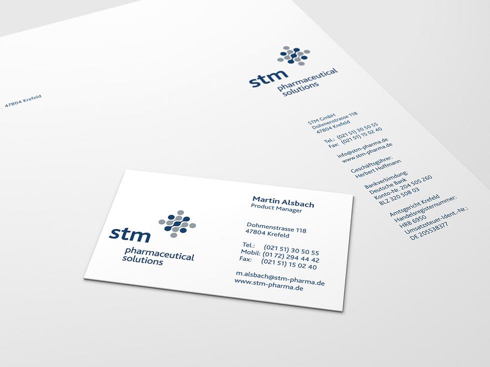 corporate_design_stm.jpg