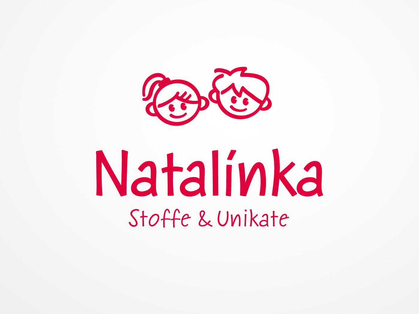 logo_design_natalinka.jpg