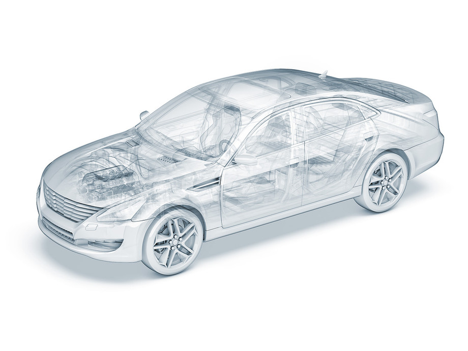 auto-transparent-illustration.jpg