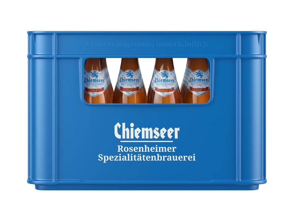 bierflaschen-cgi-packshots-bierkasten-3d
