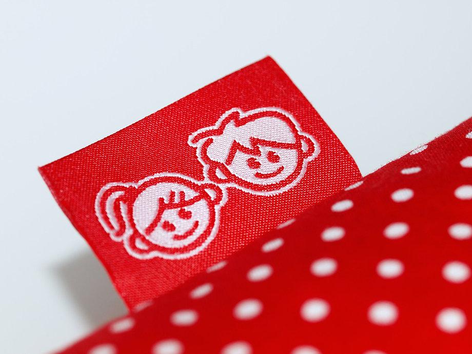 corporate_design_label.jpg