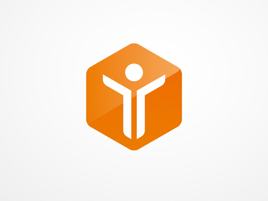Logo-Design_Gatoly.jpg