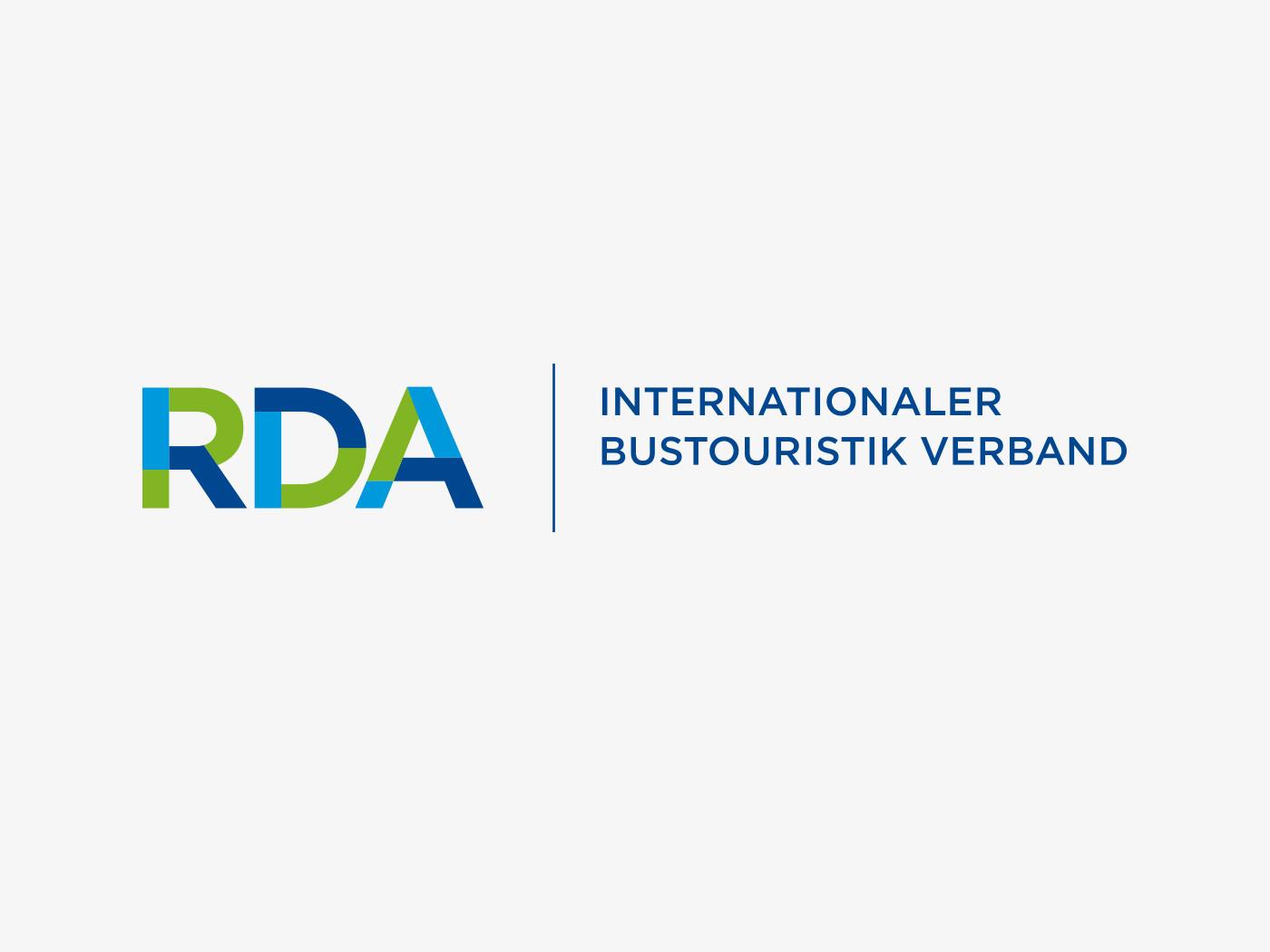 logoentwicklung-rda-verband