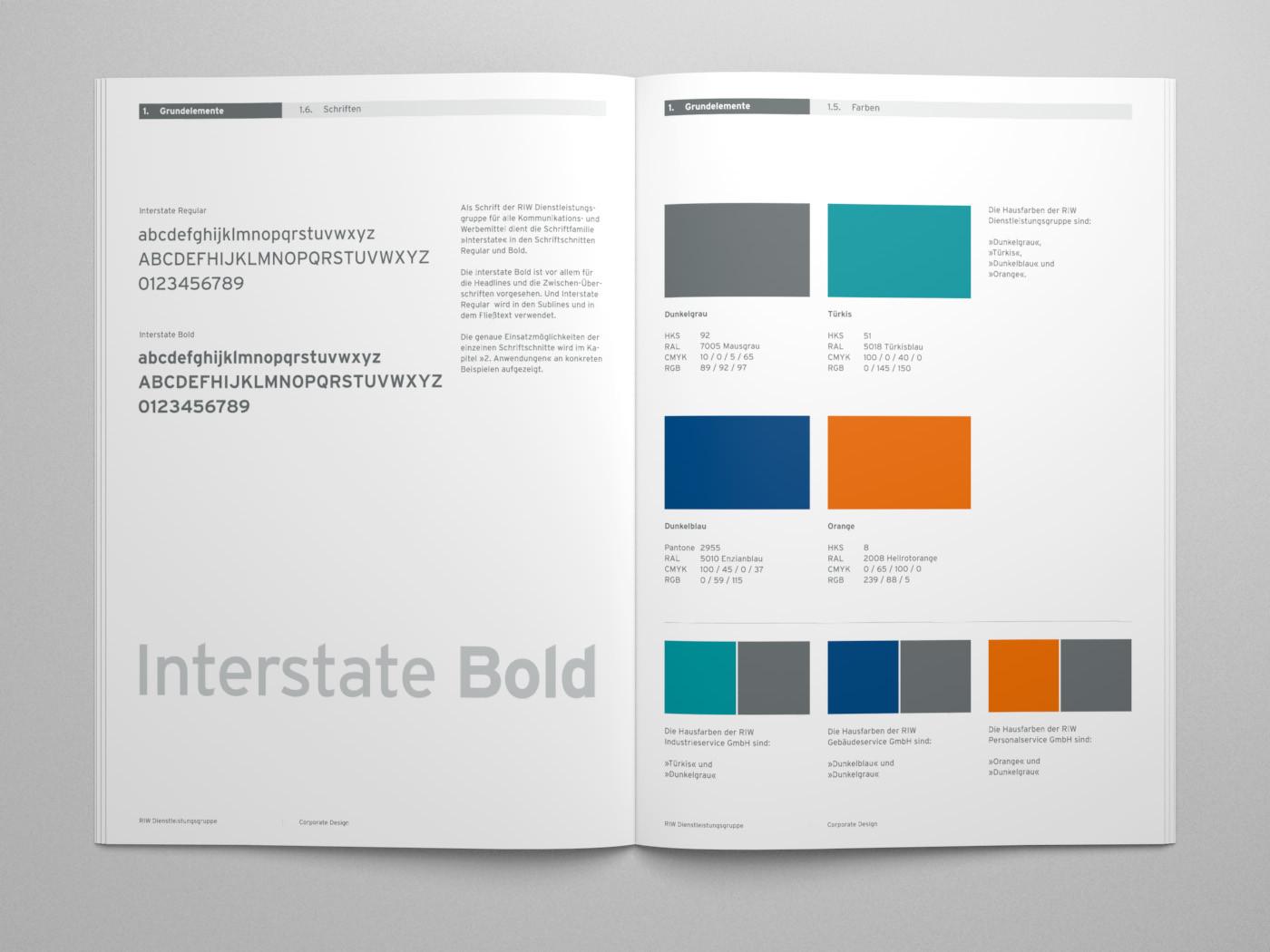 manual_corporate_design.jpg