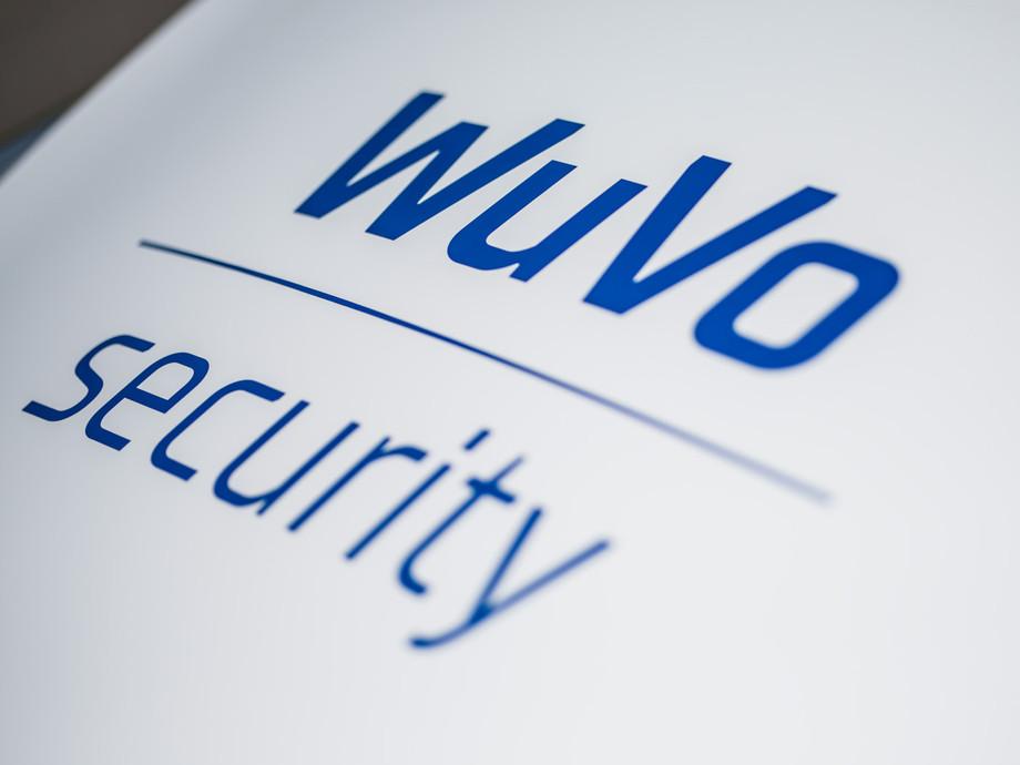 logo-design-security-unternehmen
