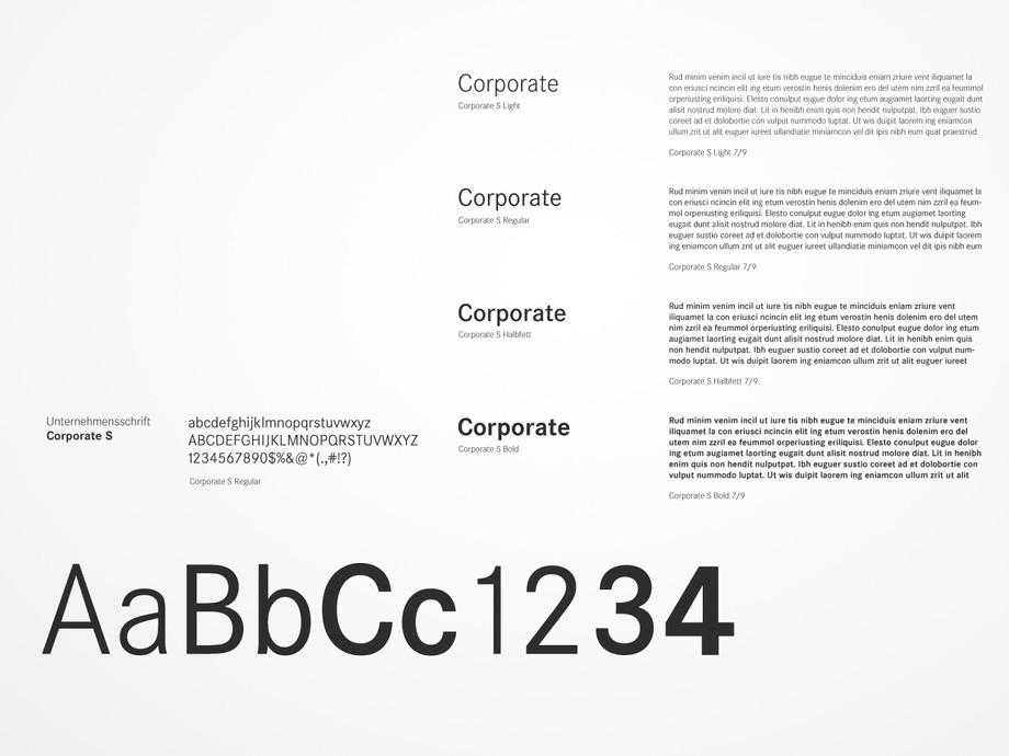 corporate_design_manual.jpg
