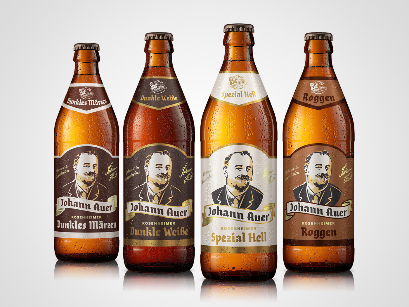 cgi-produktabbildungen-bierflaschen-3d-r
