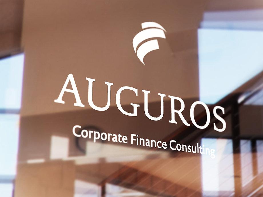 corporate_design_auguros.jpg