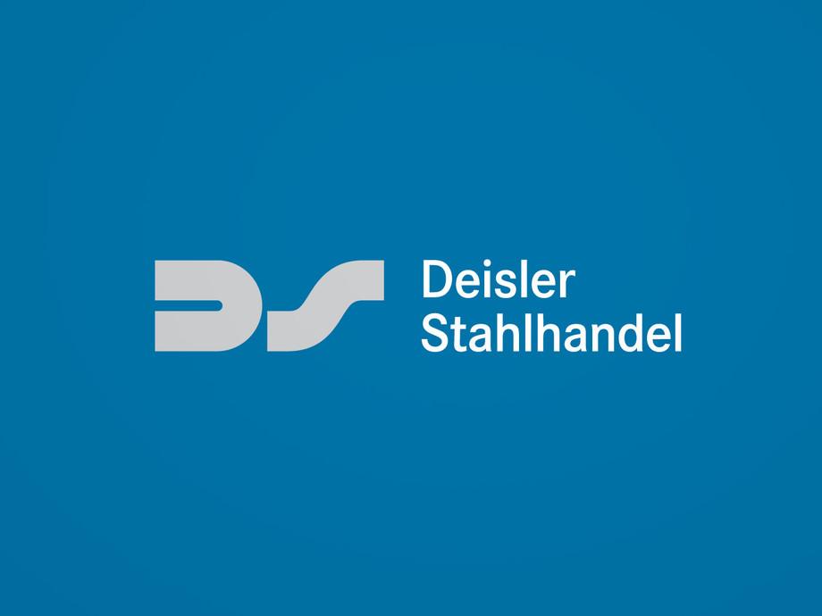 logoentwicklung_markengestaltung_01.jpg