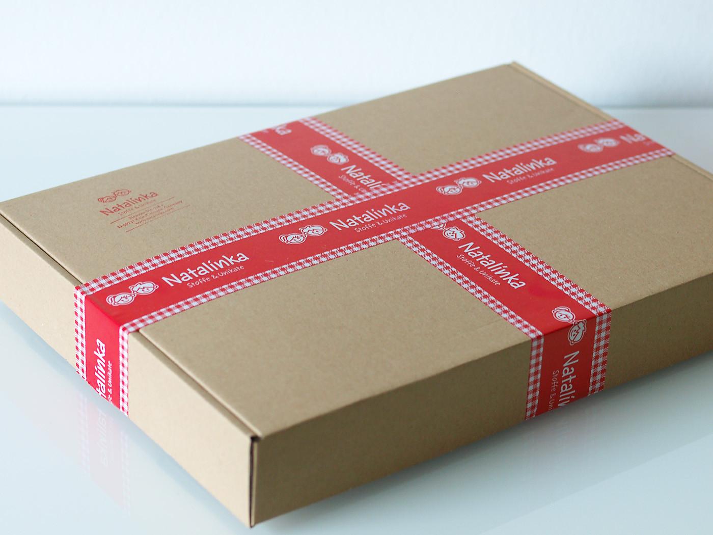 corporate_design_packaging.jpg