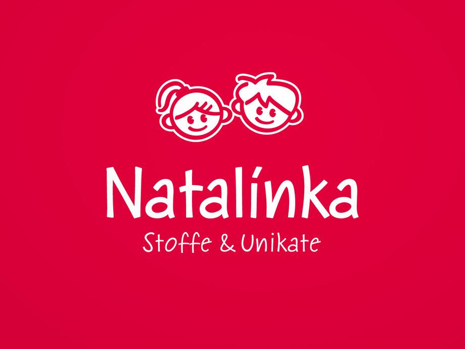 logo_gestaltung_natalinka.jpg