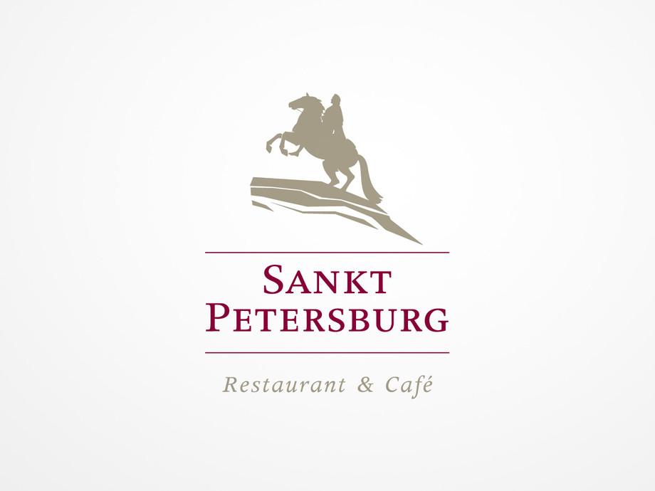 logo_restaurant.jpg
