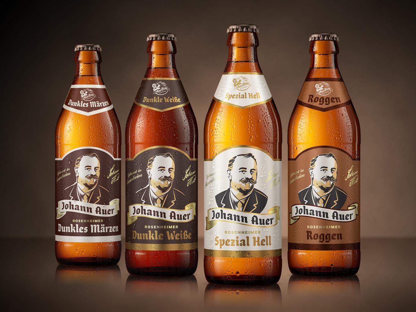 bierflaschen-3d-rendering-cgi-produktabb