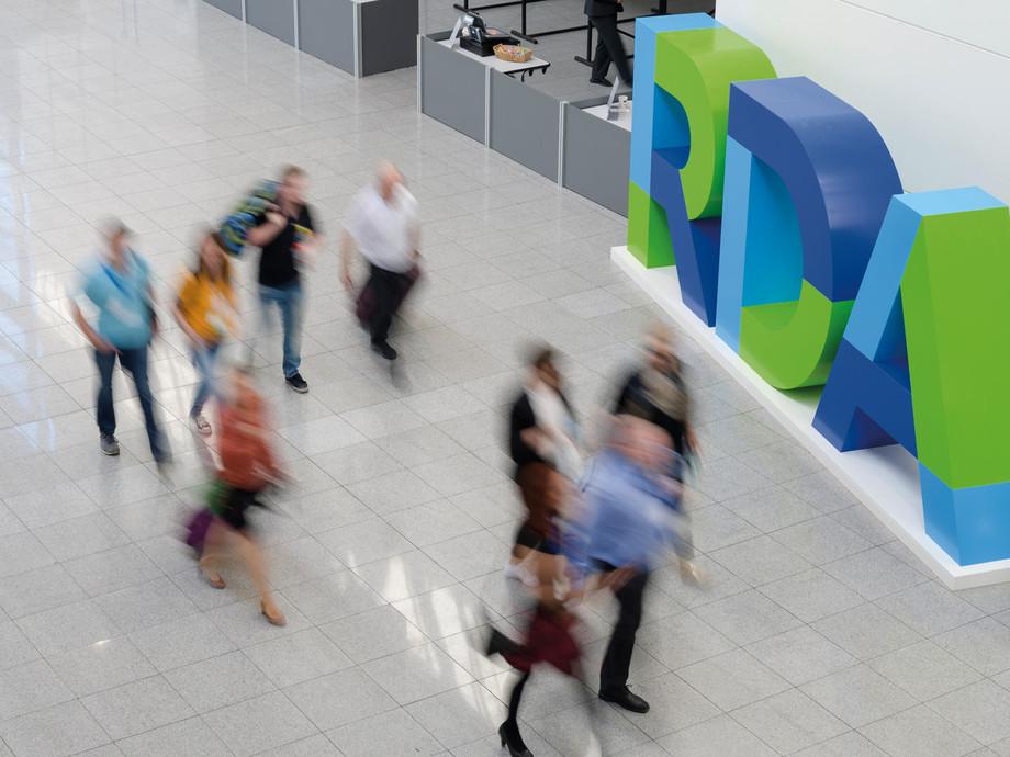 logoentwicklung-design-rda-travel-expo