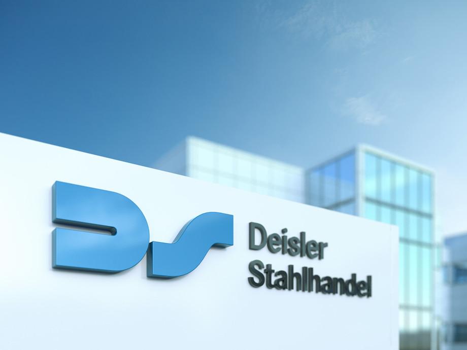 logo_3d_firmenschild_deisler.jpg