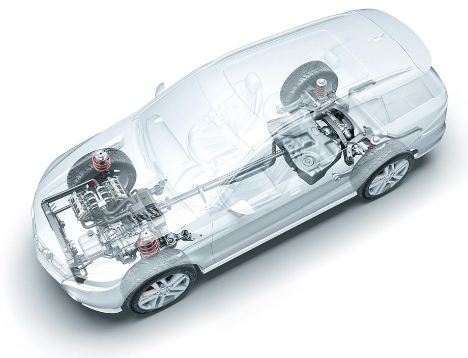 automobil-motor-transparente-zeichnung.j