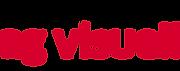 ag-visuell-logo.png