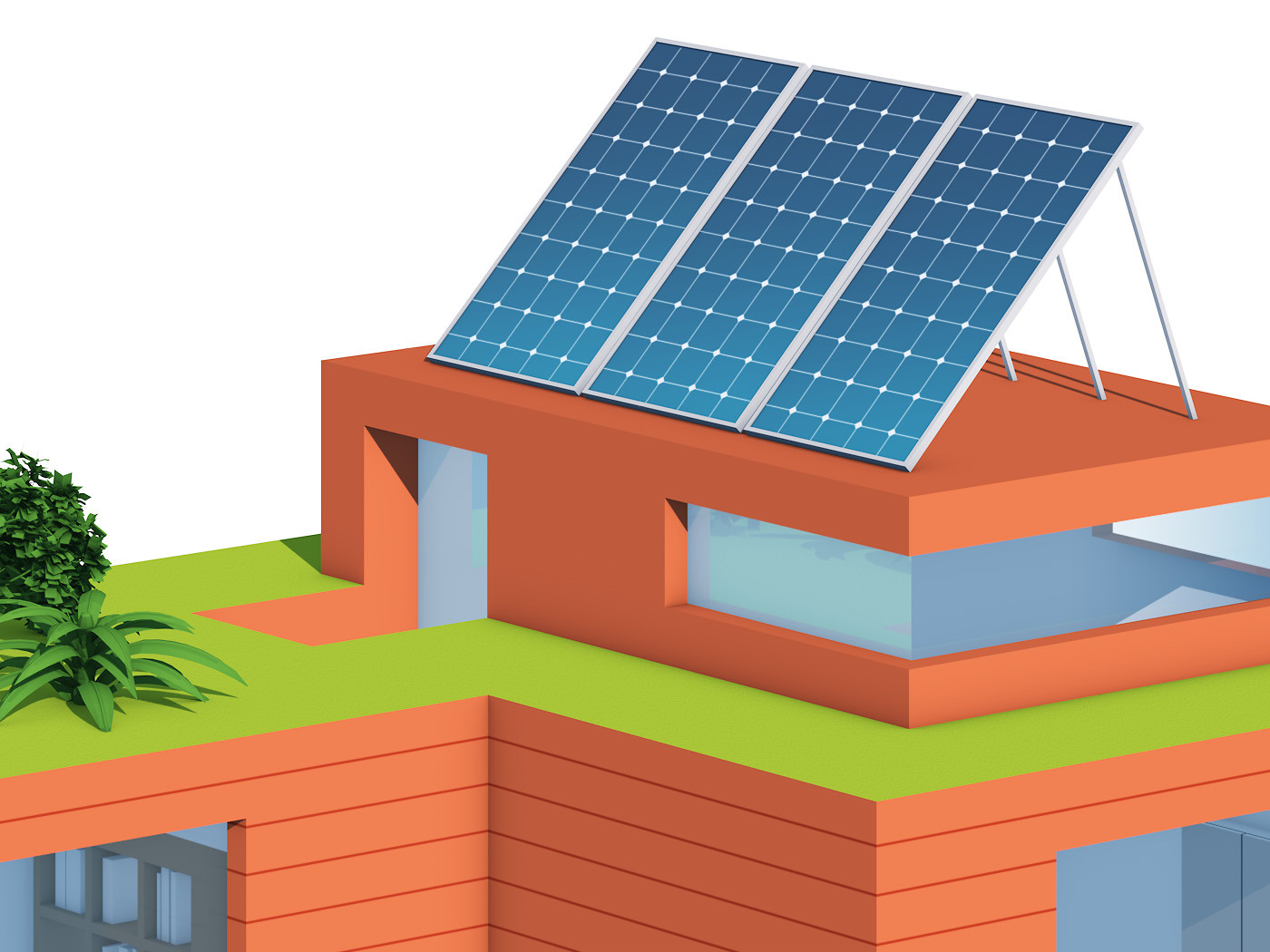 smarthome-solaranlage-illustration.jpg