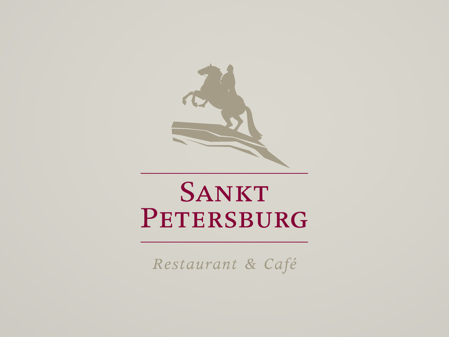 logo_gastronomie.jpg