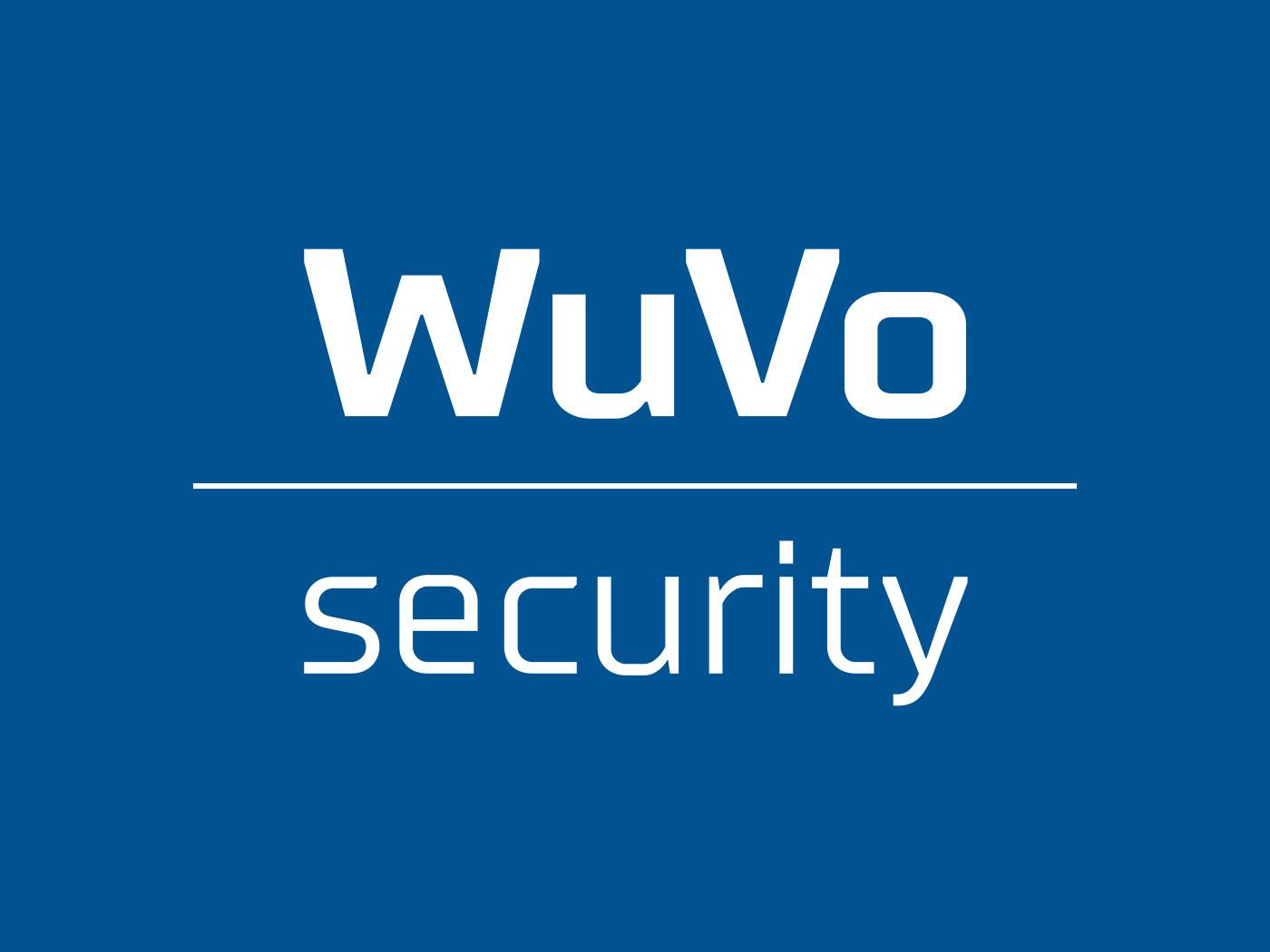 logoentwicklung-sicherheitsdienst