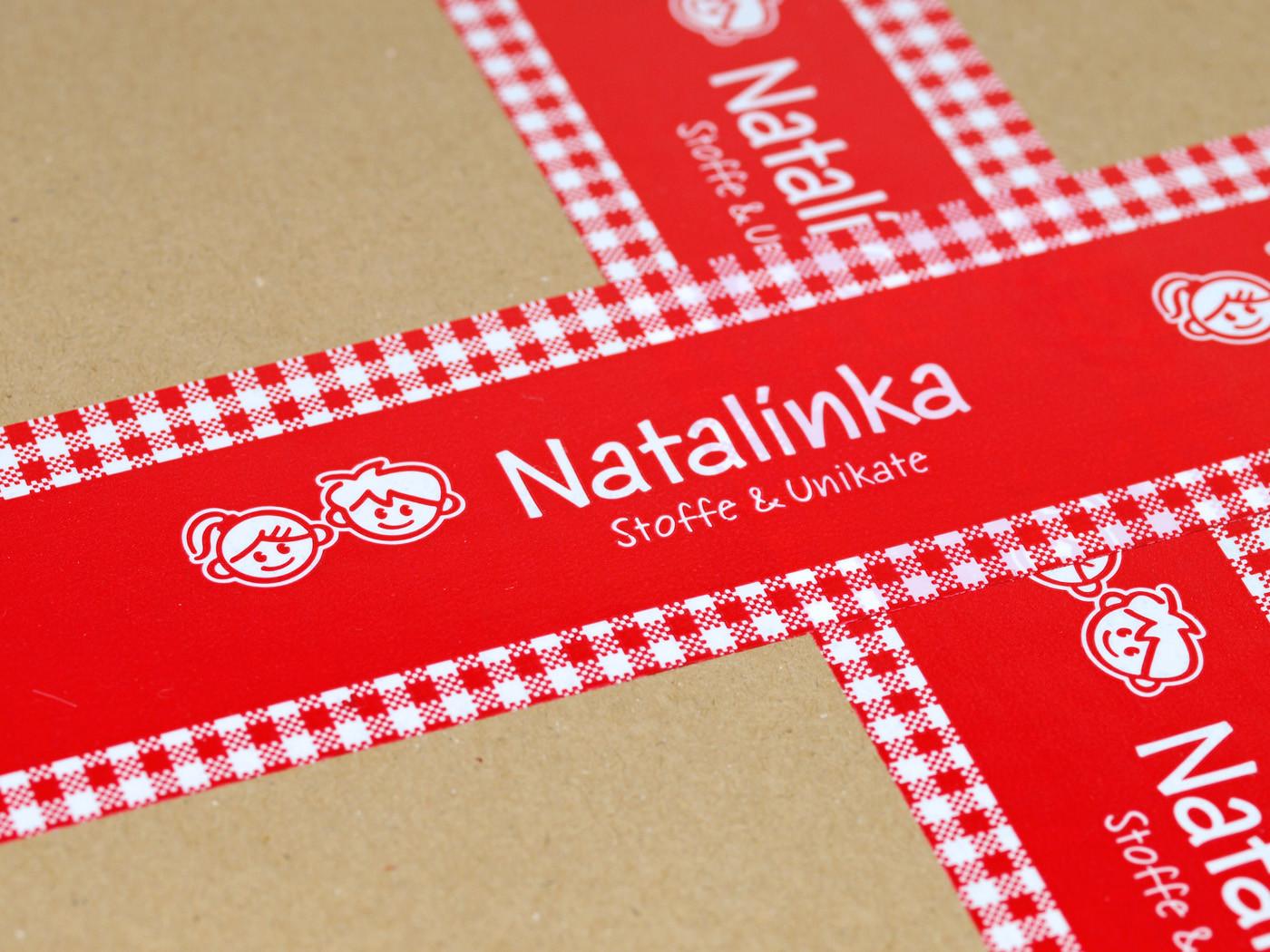 corporate_design_verpackung.jpg