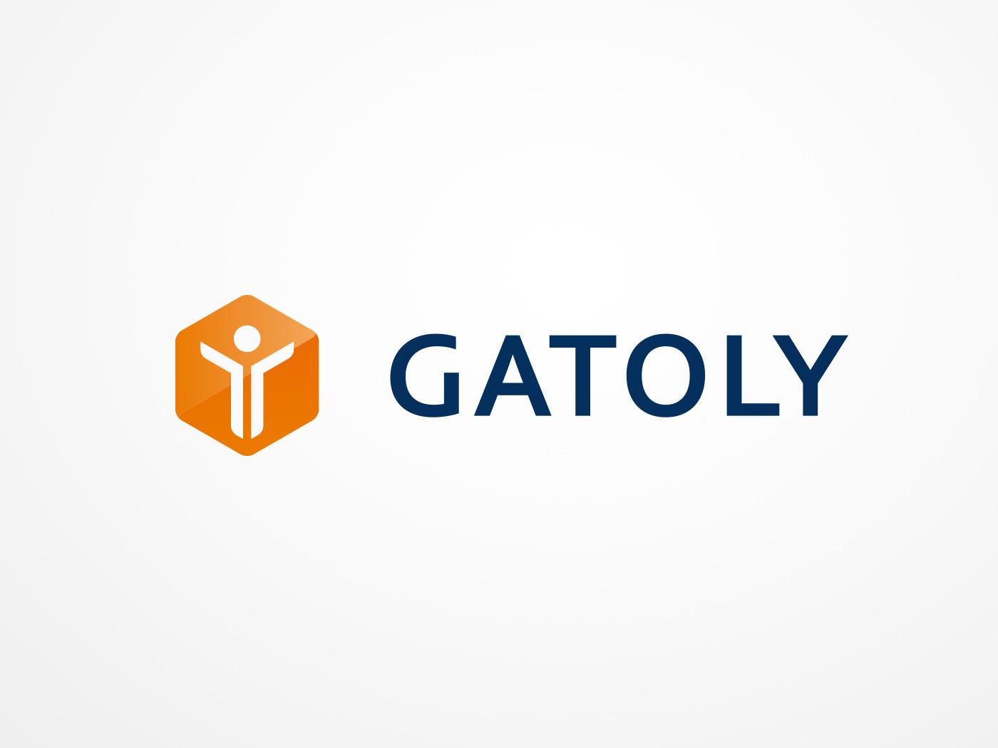 Logogestaltung_Gatoly.jpg
