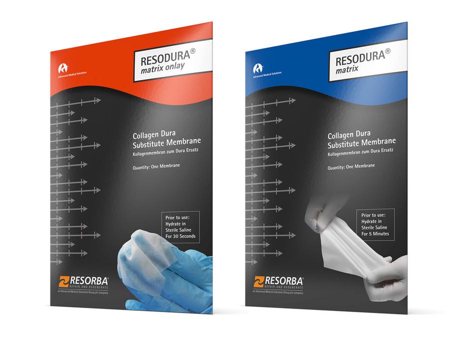 cgi-packshot-medizinische-produkte-verpa