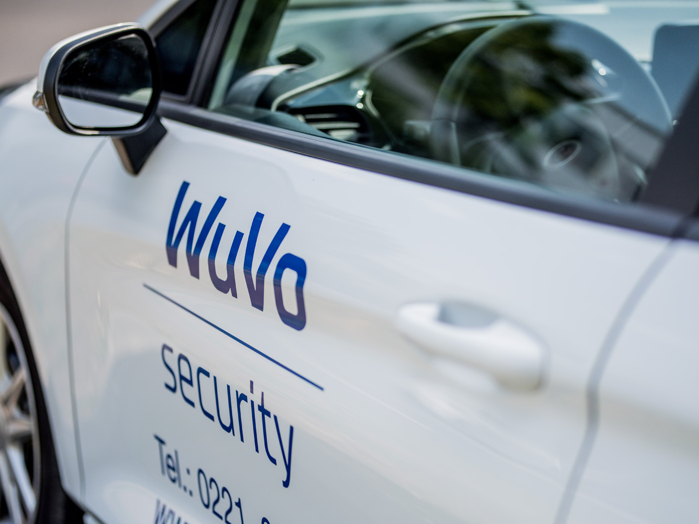 corporate-identity-sicherheitsdienst