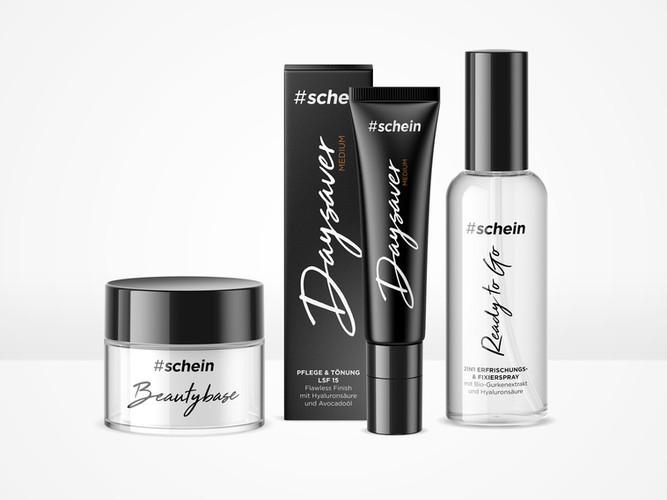 cgi-packshot-kosmetikprodukte-3d-visuali