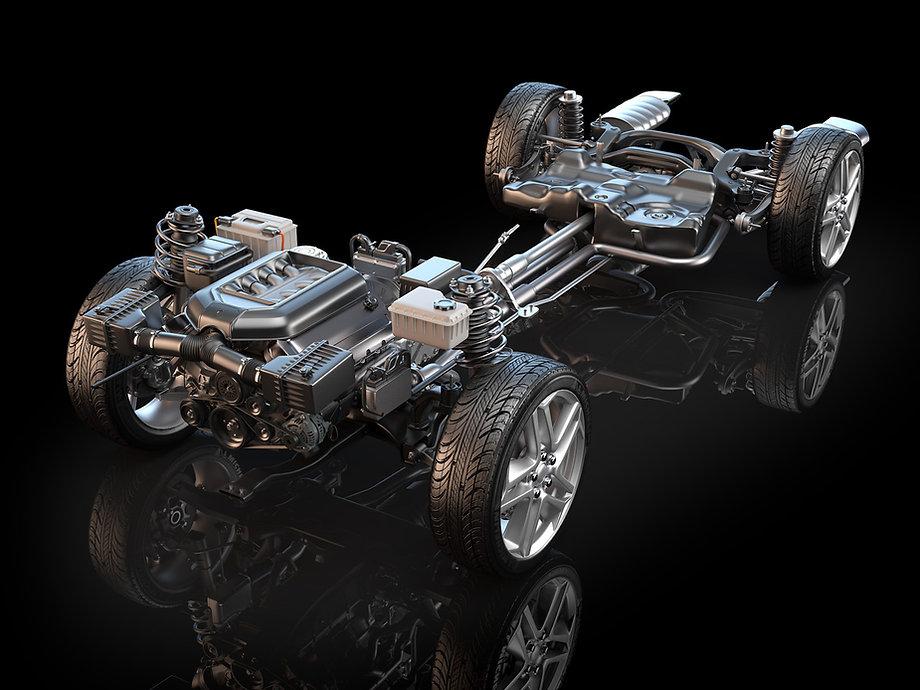 powertrain_auto_motor_fahrwerk_3d-visual