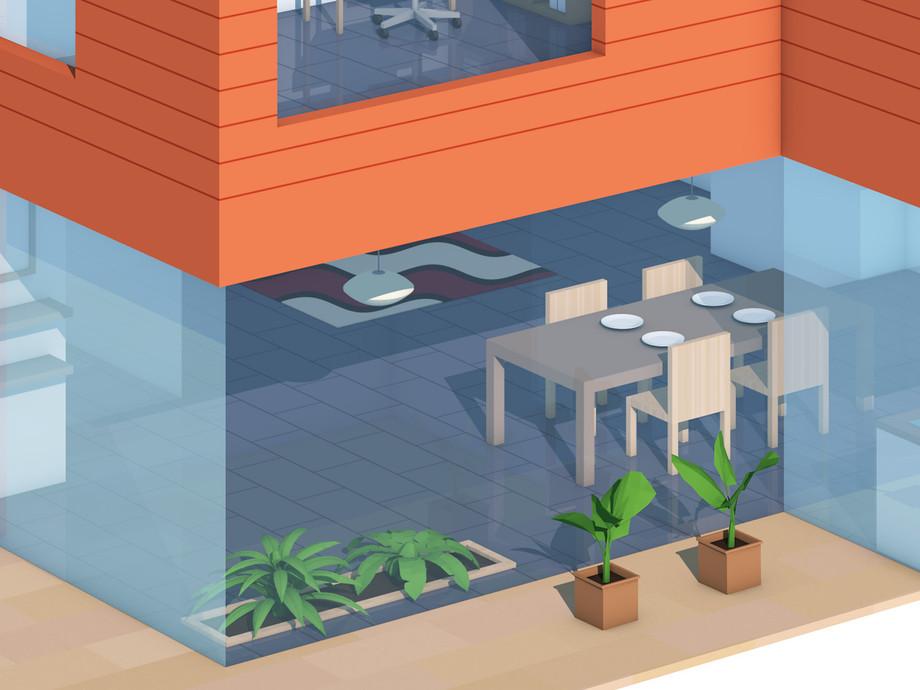 energieeffizienz-haus-illustration.jpg