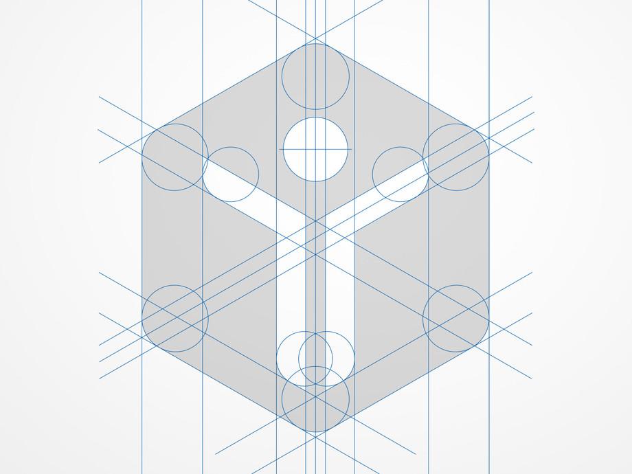 Logo_Entwicklung_Gatoly.jpg