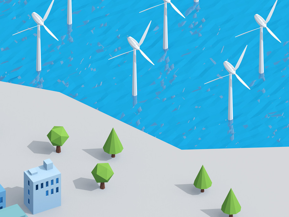 offshore-windpark-erneuerbare-energie-il