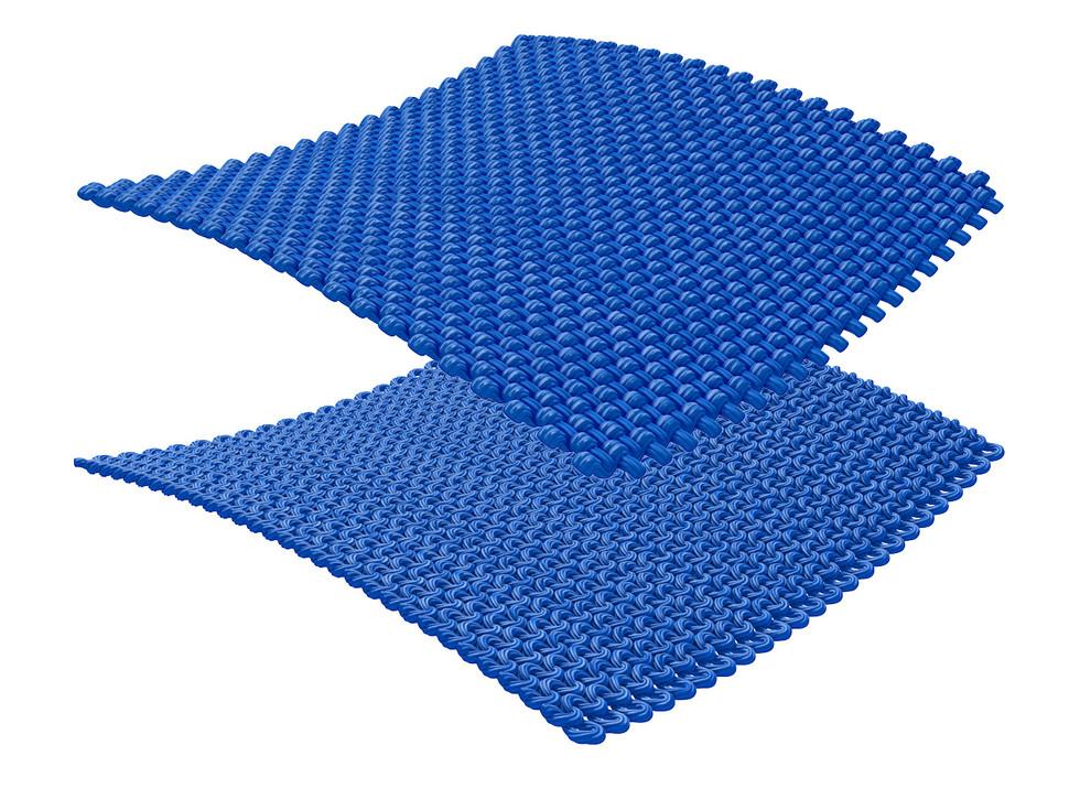 textil-stoff-gewebe-webmuster-illustrati