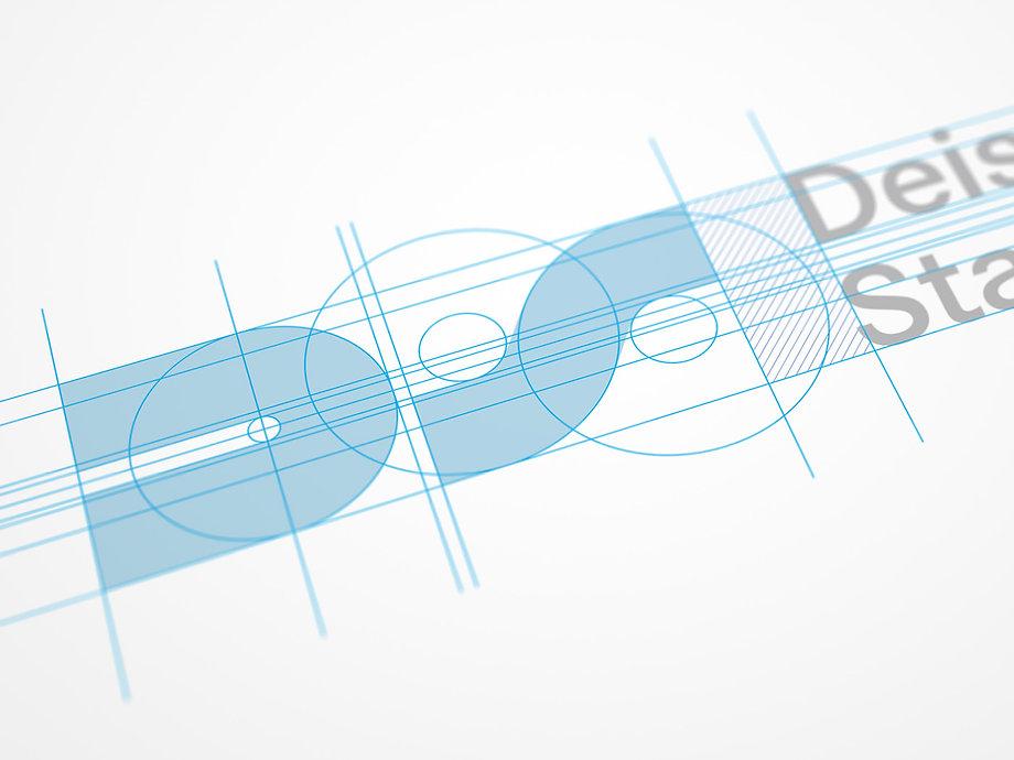 logoentwicklung_design_01.jpg
