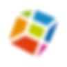 Zeichen ag visualisierung RGB 600px.png