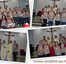 CRISMA 20193.jpg