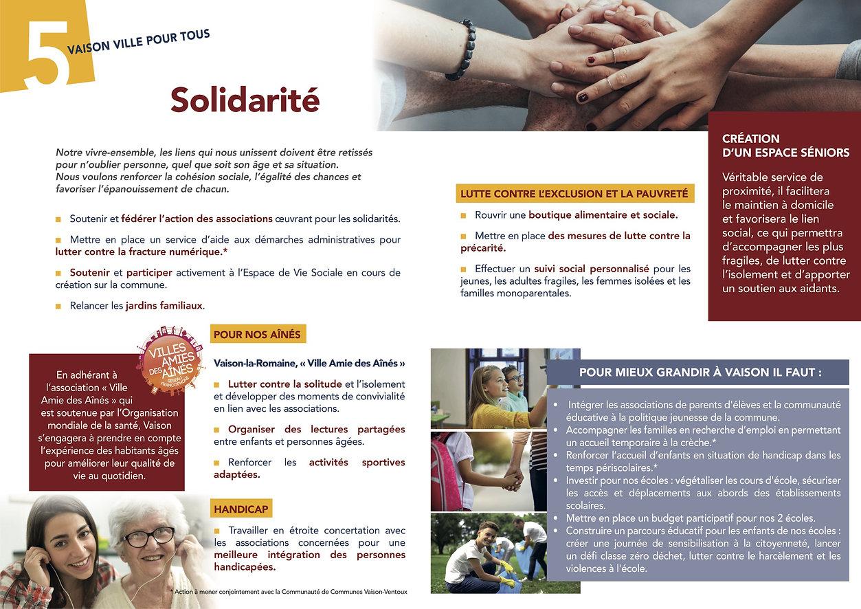 Vaison-Ville-pour-Tous-02.jpg