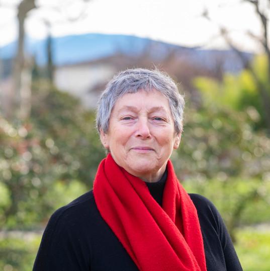 Irène MILLET