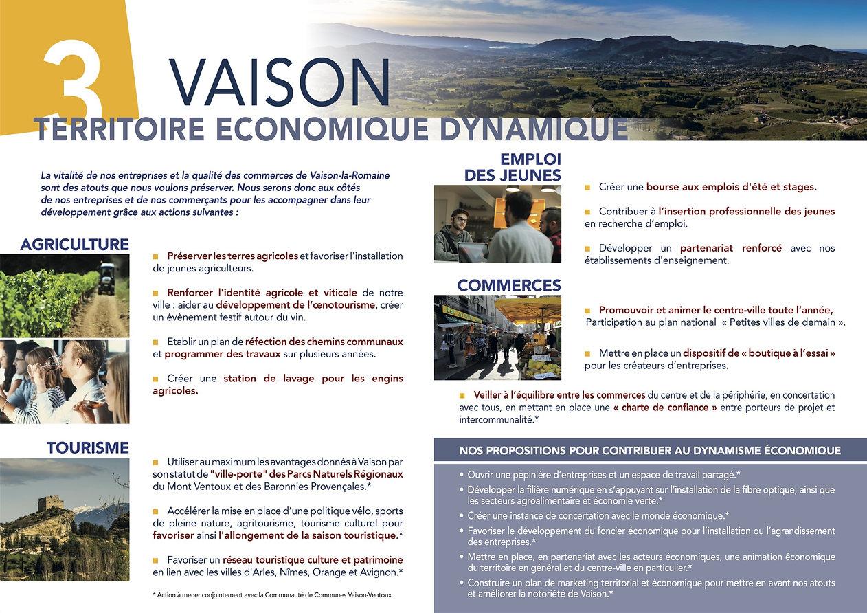 Vaison-Ville-Dynamique.jpg