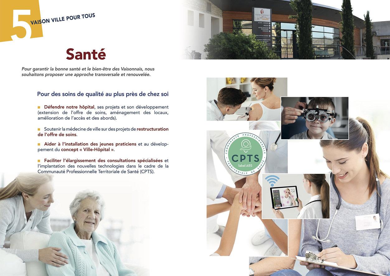 Vaison-Ville-pour-Tous-03.jpg