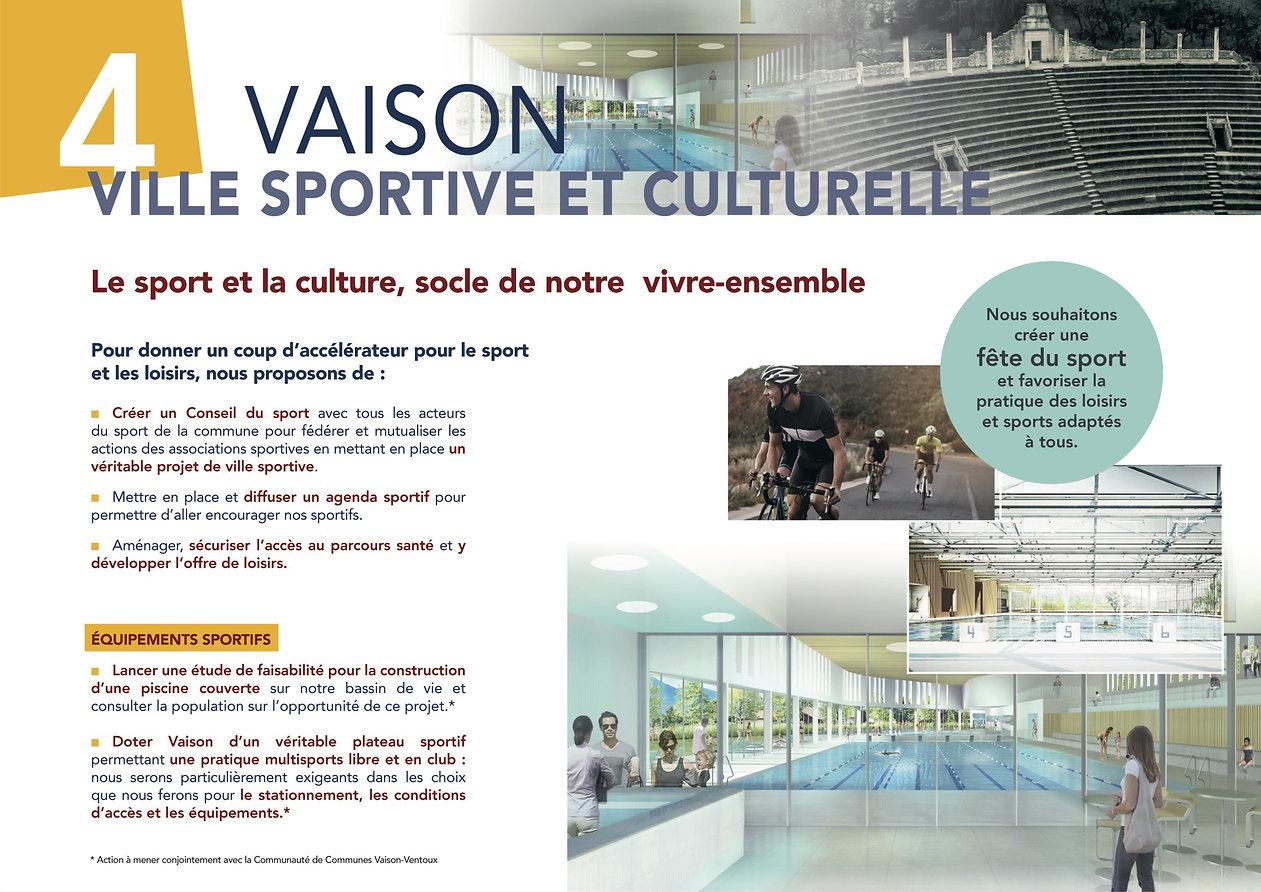 Vaison-Ville-Culturelle-01.jpg