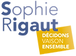 logo SR-vaison.png