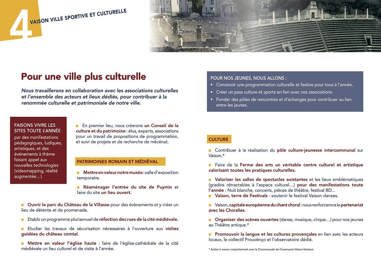 Vaison-Ville-Culturelle-02.jpg