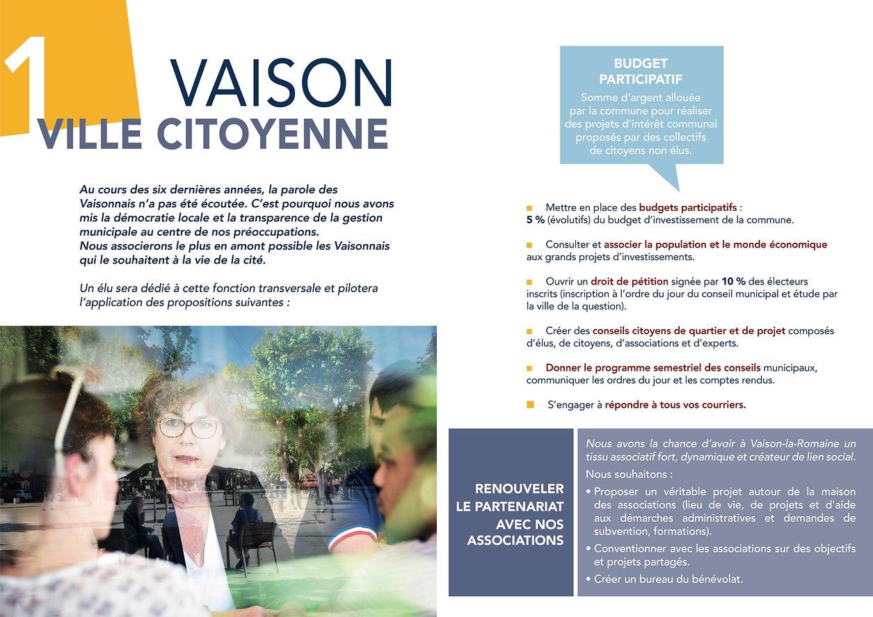 Vaison-Ville-Citoyenne.jpg