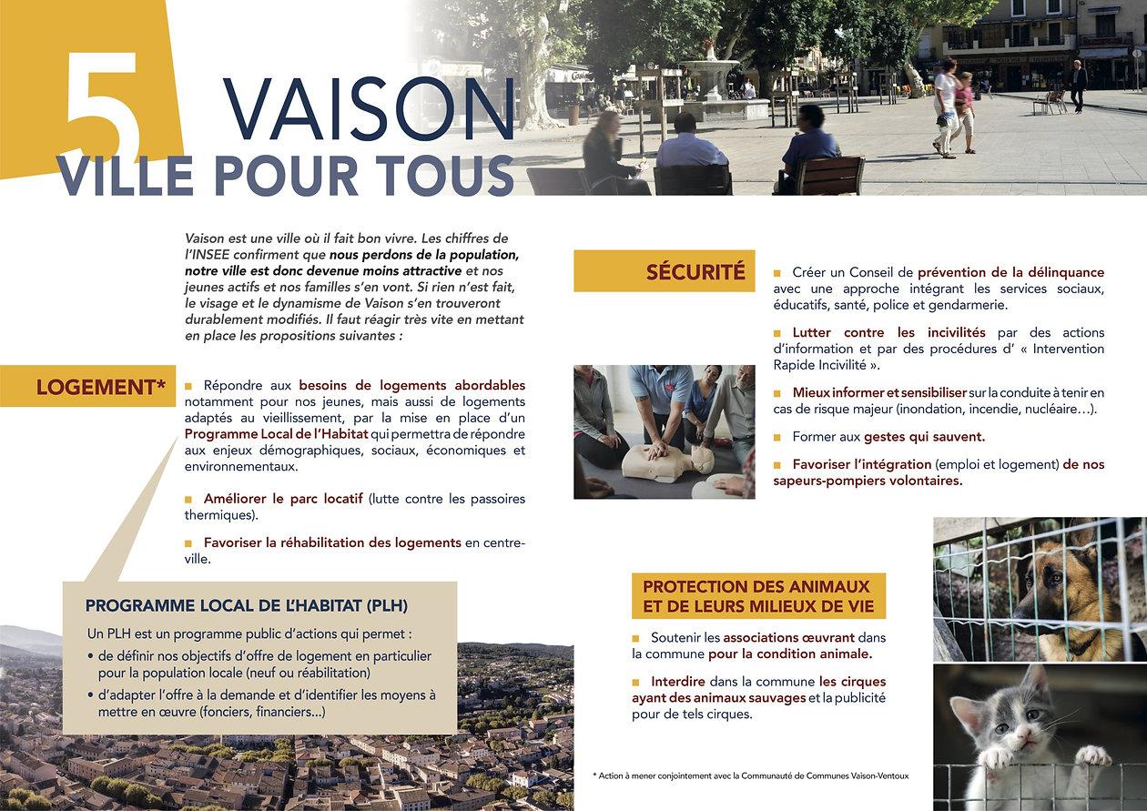 Vaison-Ville-pour-Tous-01.jpg